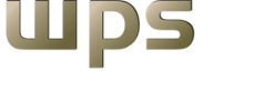 WPS Wagner Personal Services Logo